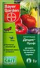 Инсектицид Децис Профи 25 WG 1 грамм Bayer Garden