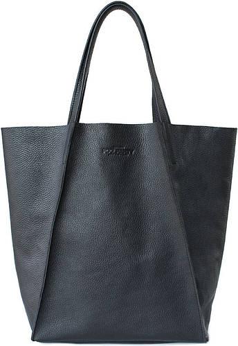 Женские сумки из натуральной кожи  большие 670754a408e17