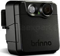Фотоловушка BRINNO (MAC200DN)
