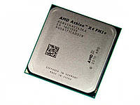 Процессор AMD (FM2+) Athlon X4 845, Box, 4x3,5 GHz