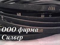 Клиновой ремень SPB 4000