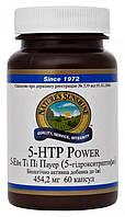 5 Эйч Ти Пи Пауэр (5-гидрокситриптофан) NSP - антидепрессант.