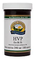 Эйч Ви Пи (HVP) NSP - Хмель, валериана, страстоцвет. Успокоительное.