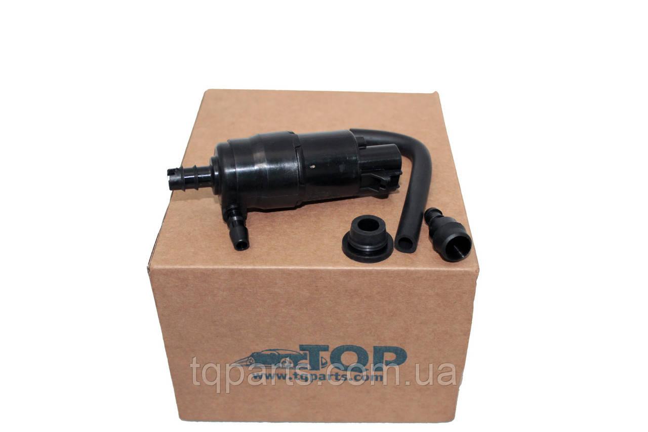 Мотор омывателя фар, Насос омывателя фар Subaru 86611-AL100, 86611AL100