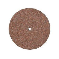 Відрізний круг 32мм (5шт) DREMEL (540)