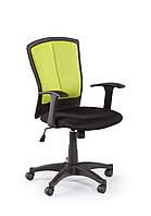 Офисные кресла Halmar