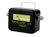 Измеритель уровня спутникового сигнала, Sat Finder SF-9503