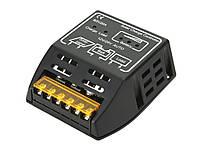 Контроллер заряда солнечной батареи bsv20A ШИМ DC12/24V 20A