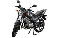 "Мотоцикл ""Soul"" Apach - 150 куб.см."