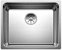 Кухонная раковина BLANCO Etagon 500-U 521841. z kor. InFino