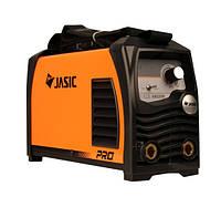 Сварочный инвертор JASIC ARC 200 PRO (Z209)