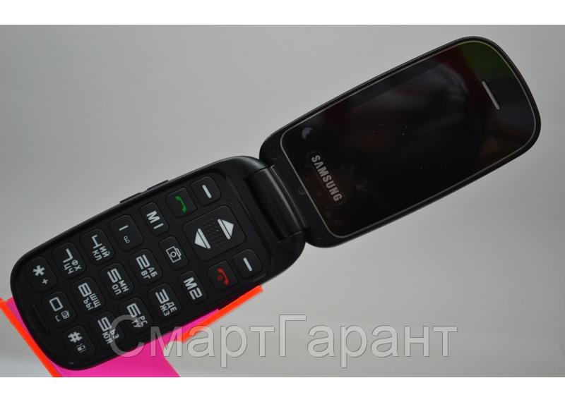 Смартфон Samsung Galaxy Pocket Neo GT-S5310 (403) — купить в ...   570x800