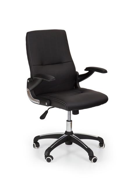 Офисная мебель, оборотные кресла