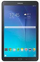 Samsung Galaxy Tab E T561 9.6 3g SM-T561NZKA Black