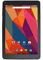 Sigma mobile X-Style A102 Black
