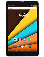 Sigma mobile X-style Tab A81 Black