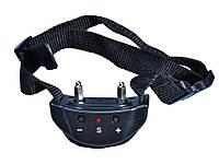 Электронный ошейник Анти Лай для дрессировки собак