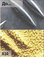 Противоскользящая формуемая лента 3М Safety Walk 530, 50 ммх18, 3м, желтая средней зернистости