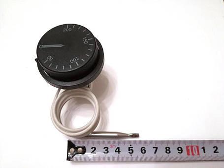 Термостат капиллярный T150 / 16A / Tmax = 200°С / Турция (END), фото 2