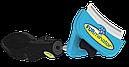 FURminator FURflex M for Medium Breeds фурминатор комбо против линьки для собак средних пород от 9 до 23 кг, фото 2