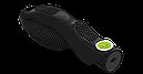 FURminator FURflex M for Medium Breeds фурминатор комбо против линьки для собак средних пород от 9 до 23 кг, фото 4