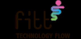 Обновление ассортимента: водосточная система Fitt.