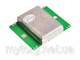 Микроволновый радар доплера HB100