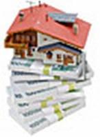 Доход дома только жителям Николаева - владельцам частной собственности.