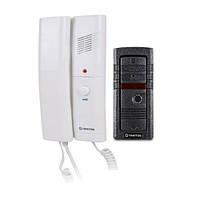 Комплект аудиодомофона TS-203