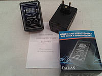 Цифровой циклический таймер DALAS 10А.