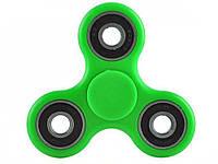 Спиннер Fidget Spinner Зеленый