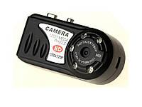Мини видеокамераQ5