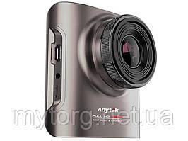 Видеорегистратор автомобильный Anytek A3