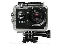 Экшн камера HD A7