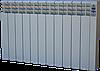 "Электрорадиатор ""ОптиМакс"" на 11 секции 1,43 кВт"