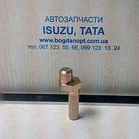 Палец двери нижний эксцентрик автобус Богдан а-091,а-092.