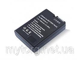 Аккумуляторная Батарея Nikon EN-EL14 1500 Mah