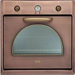 Духовой шкаф Franke CM 85 M CO