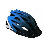 Шлем Cannondale RADIUS MTN Adult BLW, размер L/XL