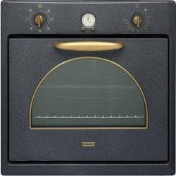 Духовой шкаф Franke CM 85 M GF