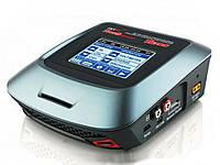Зарядное устройство Skyrc T6755 Оригинал