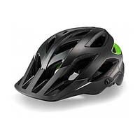 Шлем Cannondale Ryker MIPS Adult BKG, размер S/M