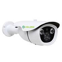 AHD-H видеокамера наружная CAM-DОF-015