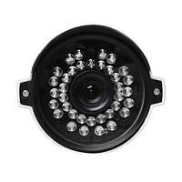 PoE IP камера уличная COLARIX CAM-IOF-011p 1.3Мп, f3.6мм.