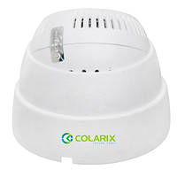 IP камера охранного видеонаблюдения COLARIX CAM-IIF-005 1Мп, f2.8мм.