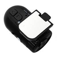 Видеорегистратор автомобильный без дисплея COLARIX AKO-RMF-007
