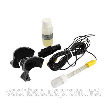 Aquaviva Комплект AquaViva для измерения Rx (Rx-электрод, буферный растворв Rx 465 мВ, держатель зонда PSS3) (9900102025)