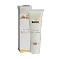 """Gold Edition Premium пилинг-маска для глубокого очищения кожи """"Mon Platin"""" Израиль"""