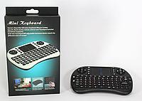 Беспроводная клавиатура i8, фото 1