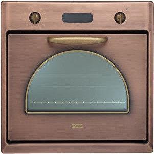 Духовой шкаф Franke CM 981 M CO